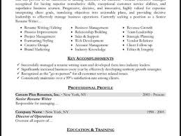 architectural resume examples architect resume kristopher celtnieks data architectanalyst architect resume format pdf architecture resume format