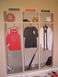sports murals for bedrooms cool sports murals for boys rooms or make the real thing out of
