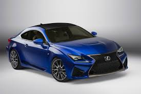 lexus isf yamaha lexus is f u2013 understanding the japanese tuning style