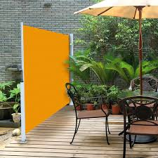 Wind Sail Patio Covers by Patio Ideas Motorized Sun Shades For Patios Breathtaking