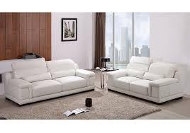 mobilier de canapé cuir canapé canapé cuir salle de bain salon de jardin et mobilier à