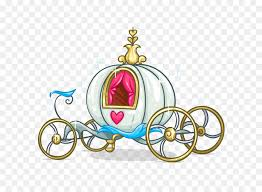 cinderella carriage pumpkin cinderella carriage pumpkin clip cinderella carriage png png