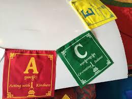 Prayer Flags Buddhist Prayer Flags Archives Samadhi Tibetan Nepalese Buddhist