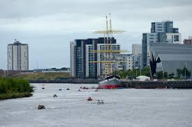 Bowling Handicap Spreadsheet Scotland U0027s Big Rowing Race Castle To Crane 2017 Scottish