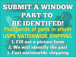 Guardian Patio Door Replacement Parts by Guardian Window Parts U2013 Identify Window Parts