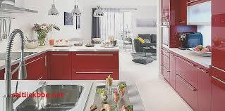 femmes actuelles cuisine decoration sejour cuisine ouverte pour idees de deco de cuisine luxe