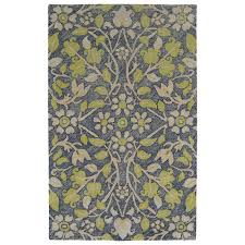 8x8 Outdoor Rug by Green Area Rug 8x10 Rug Designs