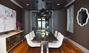 15 dining room chair designs ideas design trends premium psd