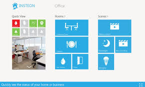home design app windows 8 insteon for hub universal windows app released for home automation
