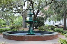 america u0027s friendliest cities u2026 2 savannah georgia go is my