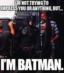 The Dark Knight Rises Meme - 8 pros 8 cons of the dark knight rises fizmarble