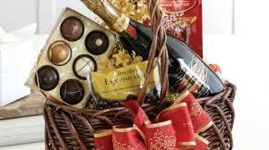 honeymoon gift basket top premium spa gift basket gourmetgiftbaskets pertaining to