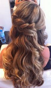 46 best l u0027oreal bridesmaid style images on pinterest hairstyles