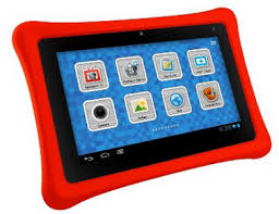 target android tablet black friday target early black friday 10 black friday items on sale