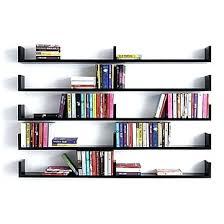 Bookshelf Speaker Shelves Bookcase Oak Bookcase Wall Mounted Wall Mounted Bookshelf Home