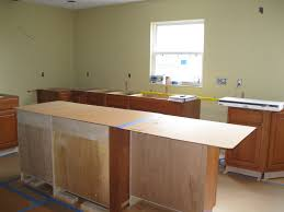 kitchen base cabinet plans free west chester kitchen office flooring and base cabinets