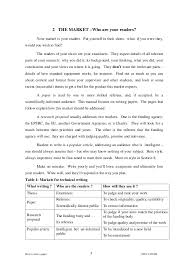 mtv impact essay how to make a diorama book report top personal