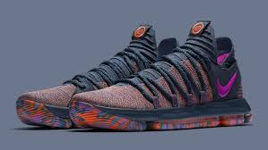 k d nike kd 10 all star release date 897817 400 main sole collector