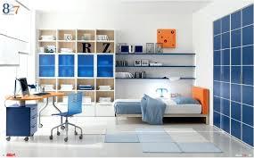 kids modern bedroom furniture modern children furniture children bedroom furniture attractive