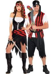 Pictures Halloween Costumes Party Disco Couples Costumes Party Costume Ideas