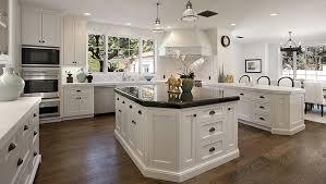 American House Interior Design Cool Best American Houses Ideas On - American house interior design