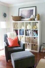 Single Bookcase Bookshelves Ikea Australia Ways To Use Ikea Billy Bookcase
