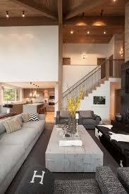 kamin im wohnzimmer bis zur mitte haus renovierung mit modernem innenarchitektur kamin im