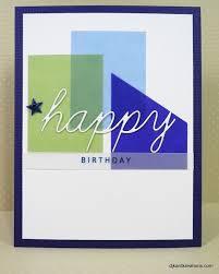 1002 best cards masculine cards images on pinterest masculine