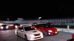 volkswagen puebla dodge charger super bee vs vw gti aima puebla youtube