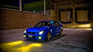 subaru bugeye wallpaper your ridiculously awesome subaru wrx wallpaper is here