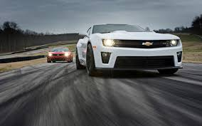 camaro zl1 wallpaper 2014 chevrolet camaro zl1 wallpaper hd car wallpapers