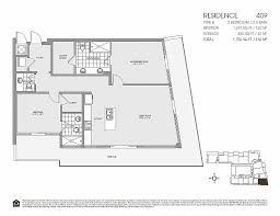 neo vertika floor plans neo vertika floor plans best of palau at sunset harbour luxury condo