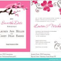 free online wedding invitations free electronic wedding invitations templates justsingit