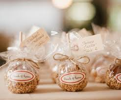 party favors for wedding 335 best wedding favors images on weddings wedding