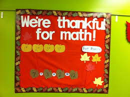 65 best bulletin boards images on math boards