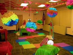 candyland decorations 36 best size candy land images on birthdays