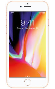iphone 8 apple iphone 8 reviews specs price more t mobile