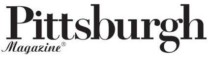 interior design magazine logo pittsburgh magazine home and garden architecture decorating and