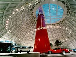 where is the national corvette museum located 71 best corvette museum images on corvettes museums