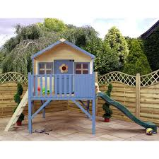 21 best outhouse images on pinterest argos garden products and