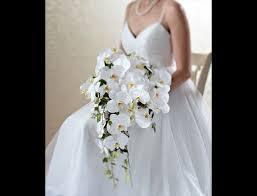 wedding flowers montreal lgm montreal wedding decorations