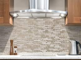 self adhesive kitchen backsplash tiles famed peel plus peel for stick kitchen backsplash for stick in
