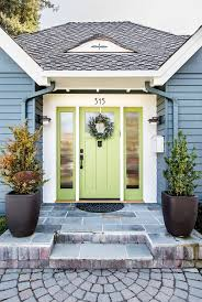 House Entrance Designs Exterior 214 Best Curb Appeal Exterior Home Colour Palettes Images On