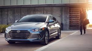welcome to our dealership pasco wa speck hyundai