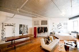 interior design ideas creative furniture pinterest