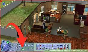 design your own house game create house game create your own house design your own home design