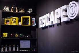 ideas for escape room u2013 mimiku