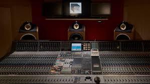 Picture Studios 131322373785447367 Jpg