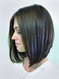 kids angle haircut pin by melanie ramos on hair pinterest hair style hair cuts
