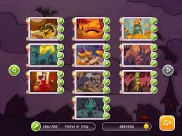 halloween jigsaw puzzles halloween patchwork trick or treat wingamestore com